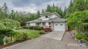 Homes for Sale in Bowser, British Columbia $699,900