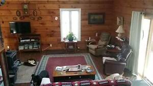 Homes for Sale in Thames Valley, St. Marys, Ontario $464,000 Stratford Kitchener Area image 10