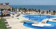 Riviera Maya All Inclusive