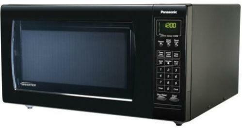 Microwave Convection Oven Ebay