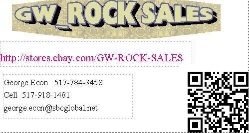 GW_ROCK SALES