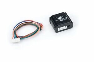 pac tr7 vehicle electronics gps ebay