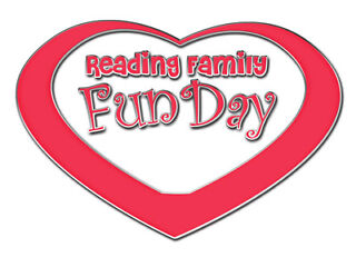 Stallholders Wanted For Reading Family Fun Day 2013 Reading Picture 1