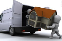 Small move, Big move Any ove - We Are The Right Choice