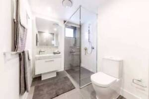 Opportunity for 3 bedroom apartment in Inner Brisbane Suburb Brisbane City Brisbane North West Preview