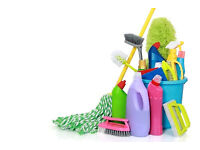 Bexley Commercial Cleaning