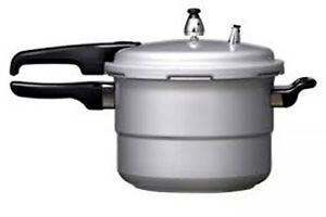 Slow cooker and pressure cooker Cambridge Kitchener Area image 2