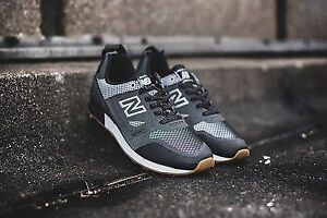 New Balance x Concepts Trailbuster Re-Engineered size 9