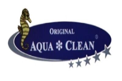 aqua clean pur herd backofen grillreiniger 6er set ebay. Black Bedroom Furniture Sets. Home Design Ideas