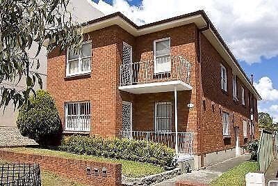 1 bedroom apartment tenancy contract  transfer
