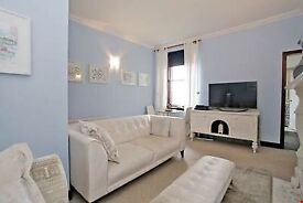 Gorgeous 1 bed flat for rent: city centre/west end Aberdeen