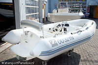 Wanted zodiac projet in good condition