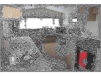 SPECIAL OFFER CARAVAN AT BUTLINS SKEGNESS Not Tattershall Lakes or Golden Sands Near Ingoldmells
