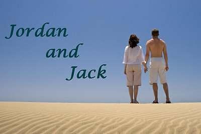 Jordan and Jack's