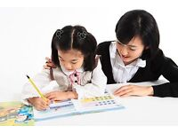 Ace Science Maths and English Exams - O782864O375 achieve high grades with our amazing academy