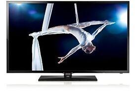"""Samsung 42"""" F5000 Series 5 Full HD LED TV UE42F5000AK USB HDMIx3"""