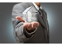 Shaan City Lettings Ltd. Property Management Services