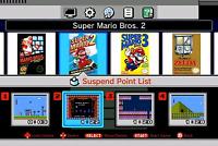 Snes super Nintendo classic modding & nes classic