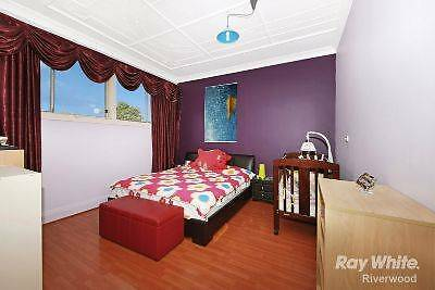 Four bedrooms villa Plus workshop close to Padstow station Padstow Bankstown Area Preview