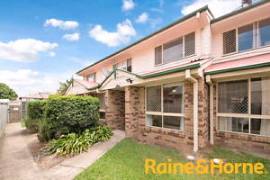 Best Value Townhouse in Caboolture Caboolture Caboolture Area Preview