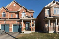 3 BR SemiDetached Home in Mississauga near Winston Churchill