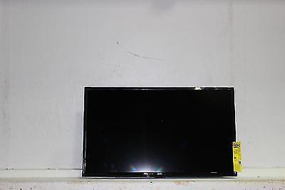 "Onn 32"" Class HD (720P) LED TV ONC17TV001"