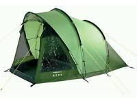 Urban Escape Osaki 3 Man Tent