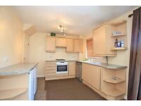 Discounted 3 bed modern house