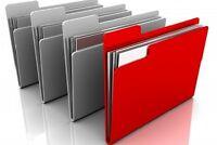 Service aux PME Tenue de livres