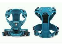New TrueLove Dog Harness
