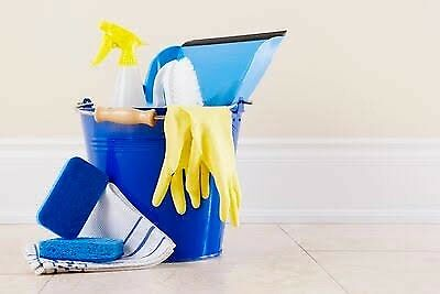 Swifty Cleaning Services