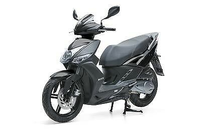 Kymco ak550 the beast is here technology at its best 2018 kymco agility 16 200i fandeluxe Image collections