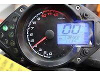 Ksr moto worx 2014