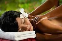 ***Massage FEMME-HOMME-COUPLE 30m GRATUIT***