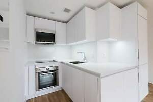 Newly Renovated Two Bedroom (Main St and Danforth Ave)