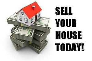 Need to sell your home fast? We buy homes fast!