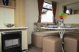 Luxrious Static Caravan Holiday Home For Sale In North Wales Towyn Winkups