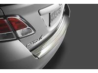 Mazda6 00008TH50 Bumper Guard