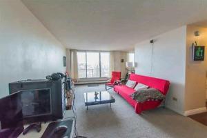 Apartment for Sale - Saskatchewan Drive