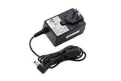 Getac PS236 & PS336 PDA AC Adapter Set P/N GAA251 Power Supply Charger - New Pda Ac Adapter