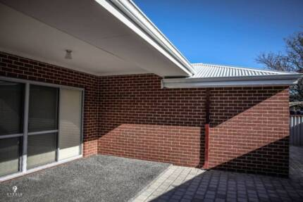Near New House 4Bed Rooms/ 2Bath Rooms/ Covered Parking/StoreRoom