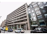 Offices for rent in Moorgate London From £150 p/w