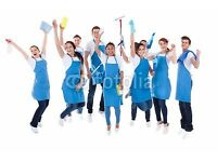 Night time Hotel Cleaners Wanted in Hook Hampshire RG27 8TD