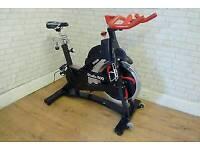 Studio S-500 commercial gym Spin bike spinner exercise