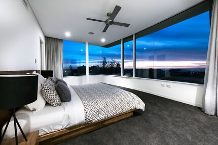 ★★★ End Of Lease/ Vacate Cleaning Perth - Oct/ Nov Special ★★★