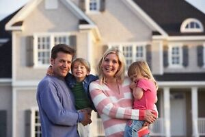 Your Private Mortgage, 1st/2nd Mortgage, Bad Credit!