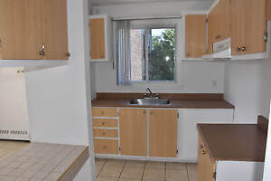 APPARTEMENTS     A   LOUER   A   LONGUEUIL