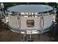 Gretsch Catalina Club Jazz Snare