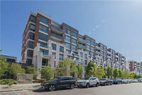 Condo for Sale at Warden/Hwy 7 in Markham (Code 325)