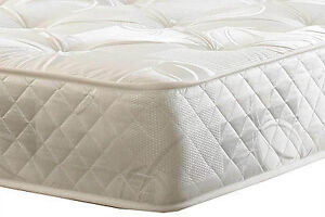 AJAX MATTRESS ... QUEEN SIZE $150 CLEARANCE ... CASH AND GO